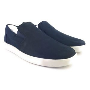 Timberland Mens Groveton Slip On Shoes Size 9 M NWT